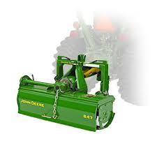 Where to find jd 49 inch rotary tiller in Scott Township and Montrose PA