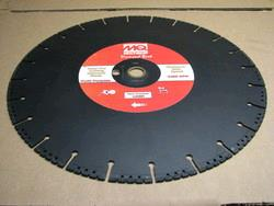 Where to find 14 inch diamond blade in Scott Township and Montrose PA