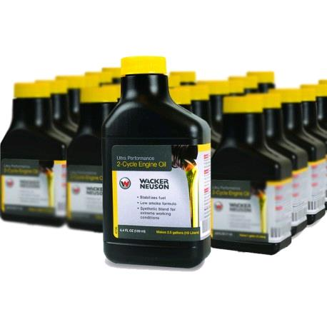 Where to find 2 cycle engine oil in Scott Township and Montrose PA