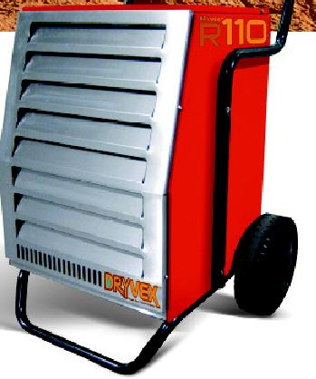 Where to find r110 dehumidifier w 20 foot hose in Scott Township and Montrose PA
