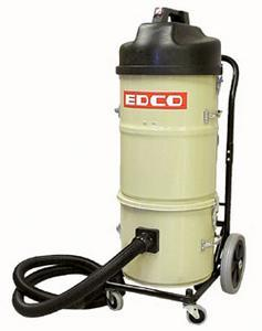 Where to find vacuum concrete dust elect in Scott Township and Montrose PA