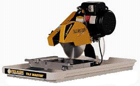 Rental store for saw 10 inch tile mason el in Northeastern and Central Pennsylvania