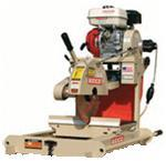Rental store for saw 14 inch brick blockw cart gas in Northeastern and Central Pennsylvania