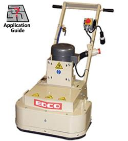 Where to find grinder conc dual disc electr in Scott Township and Montrose PA