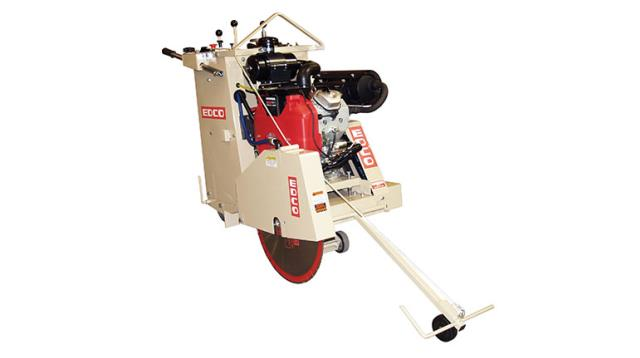 Rental store for edco 20 inch walk behind saw in Northeastern and Central Pennsylvania