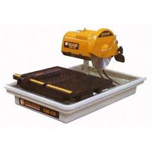 Rental store for saw 7 inch tile ceramic el in Northeastern and Central Pennsylvania