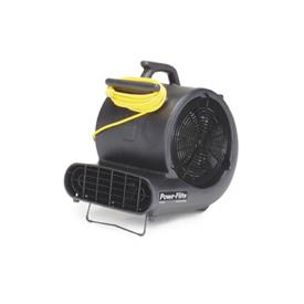 Where to find carpet dryer blower adj spd in Scott Township and Montrose PA
