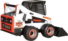 Where to find s650 bobcat skid steer in Scott Township and Montrose PA