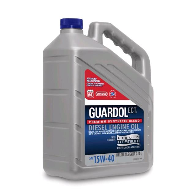 Where to find 76 guardol 15w 40 1gal in Scott Township and Montrose PA
