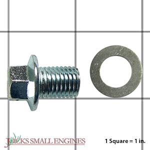 Where to find bolt drain 12x15 in Scott Township and Montrose PA