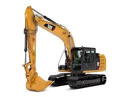 Rental store for cat 316e excavator in Northeastern and Central Pennsylvania