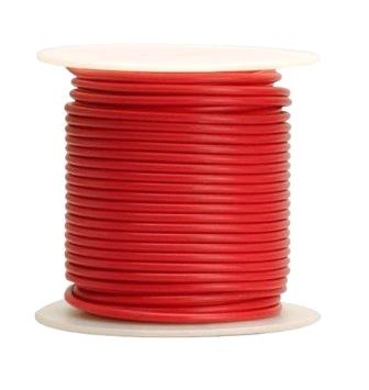 Rental store for electrical wire 14 gau red in Northeastern and Central Pennsylvania