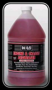 Where to find eng and chassis degreaser 1 gal in Scott Township and Montrose PA