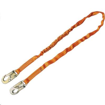 Rental store for lanyard 4 foot in Northeastern and Central Pennsylvania