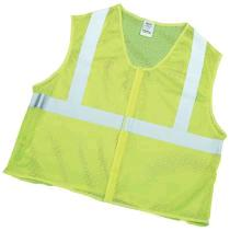 Where to find mesh vest lime 3x in Scott Township and Montrose PA