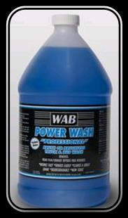 Where to find power wash 1 gallon in Scott Township and Montrose PA