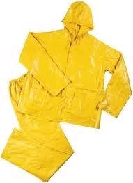 Rental store for rain suit 3 pc l in Northeastern and Central Pennsylvania