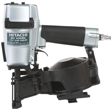 Where to find roofing nailer coil type in Scott Township and Montrose PA