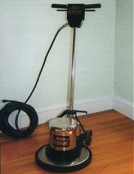Where to find rotary polisher refinish 17 inch in Scott Township and Montrose PA