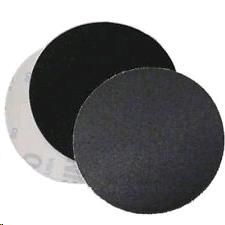 Where to find sandpaper 60 grit u2 sander in Scott Township and Montrose PA