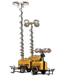 Where to find vertical light source 4 light in Scott Township and Montrose PA